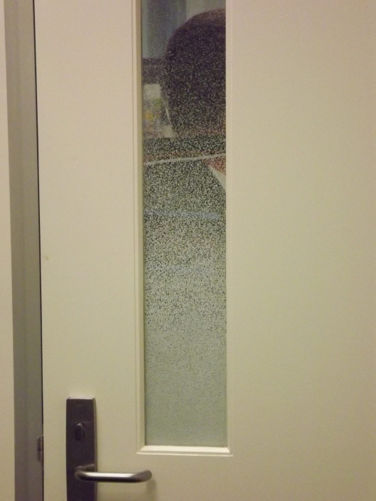 office-privacy-architectural-finishes-door-glass