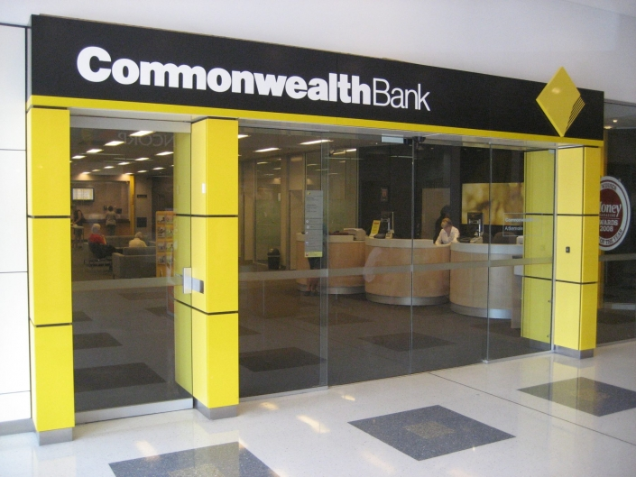 yellow-dinoc-cooltone-commbank