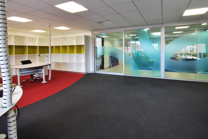 decorative-office-partitions