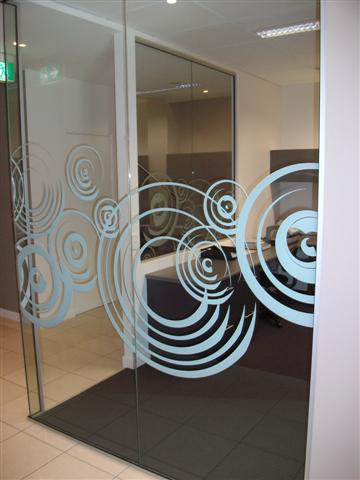 glass-graphics