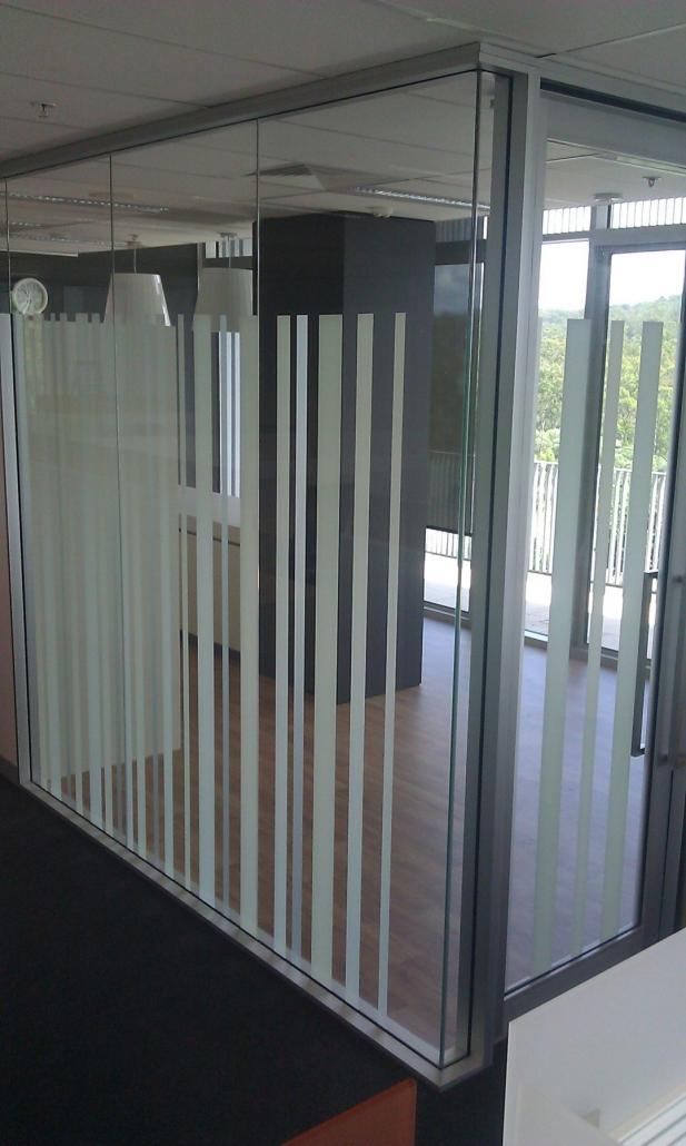 Decorative Window Amp Glass Films Brisbane Cooltone