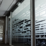 decorative-glass-decorative-office-boardroom