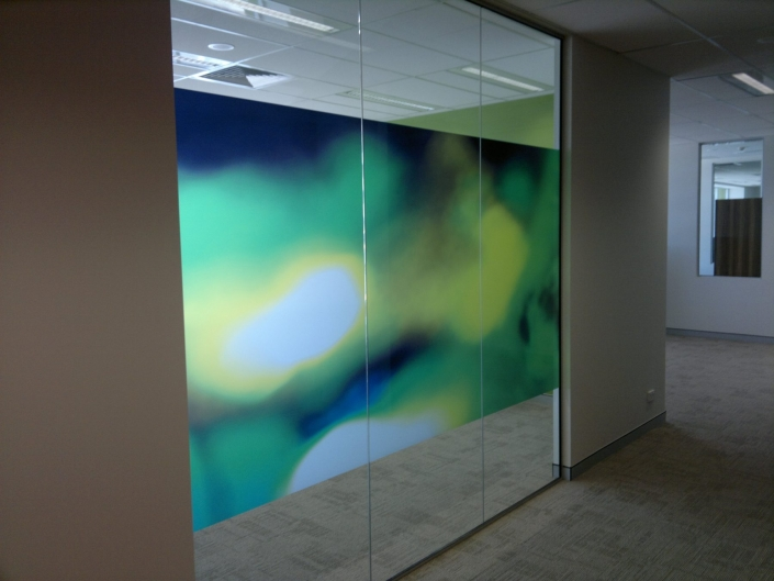 cooltone-glass-printed-graphics