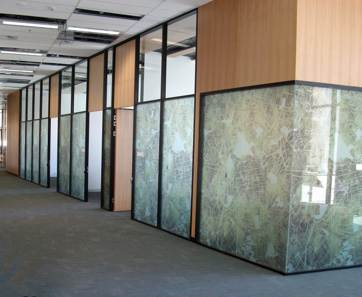 cooltone-glass-graphics-print-privacy