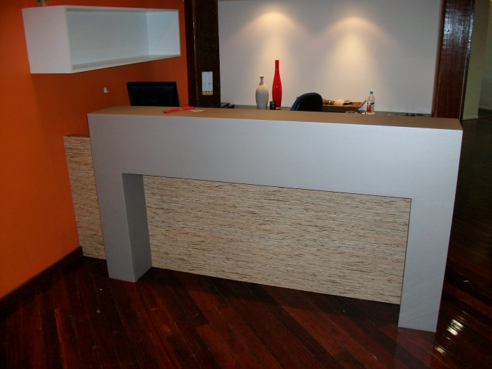reception-desk-restoration
