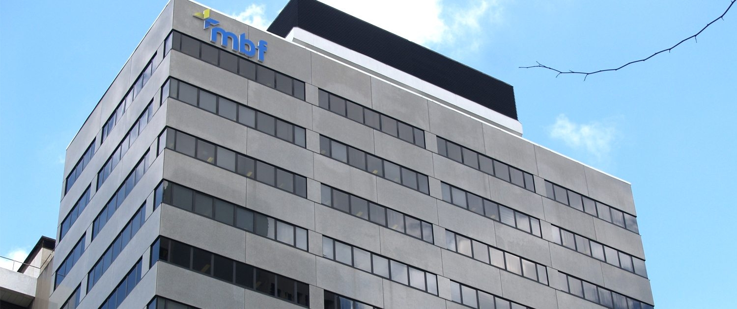 cooltone-commercial-tinting-mbf-building