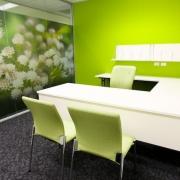 wall-print-printed-flowers