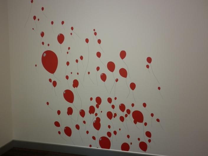 wall-prints
