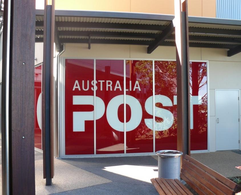 shopfront-signage-auspost