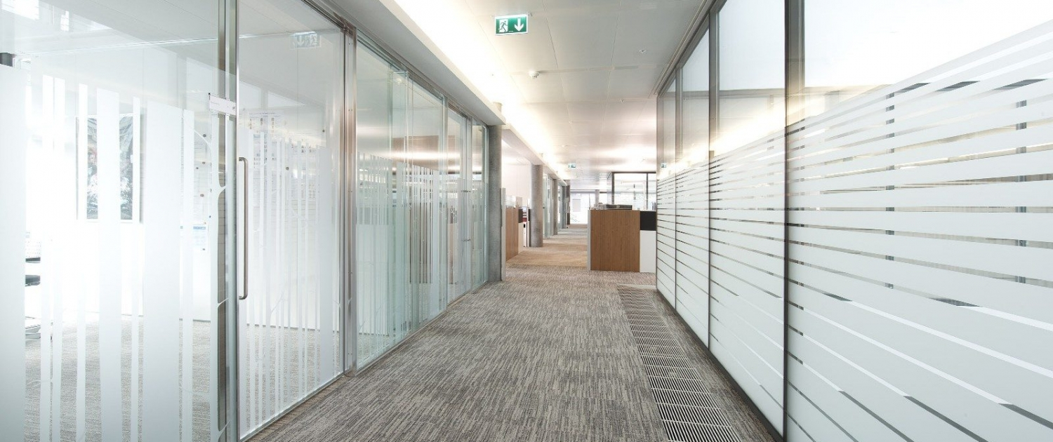 office-partition-privacy