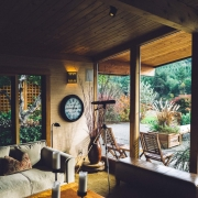 Stay Cool in your home all year